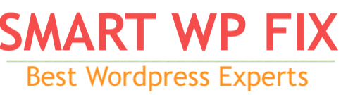 Smart Wordpress Fix